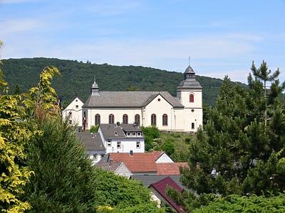 Daun-Neunkirchen